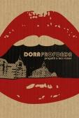 griffa_dora profonda (7)