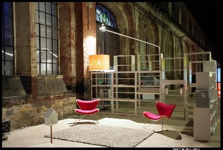 international design case torino world design capital