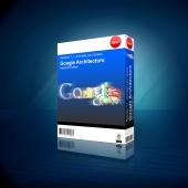 google arch3