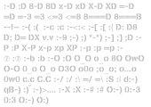 griffa_square_emoticon_stencil (3)
