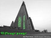 pixel_hotel_02