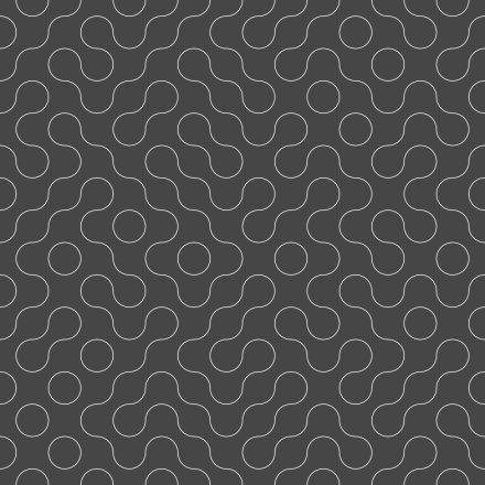 truchet pattern
