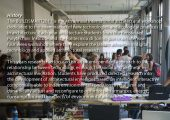 buildsmart2011_smart city1_Page_02