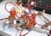 buildsmart2011_smart city1_Page_08