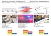 buildsmart2011_smart city1_Page_16