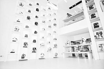 DL_official-store_mi