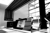 2015-Nital and Fowa new headquarters