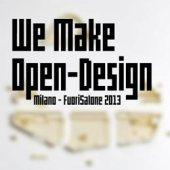wemake_opendesign
