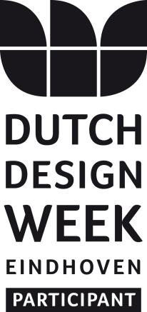 DDW_logo_ZWART_participant