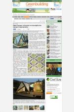 140416_greenbuilding