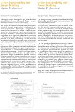 Sust_arch_web-9 copy