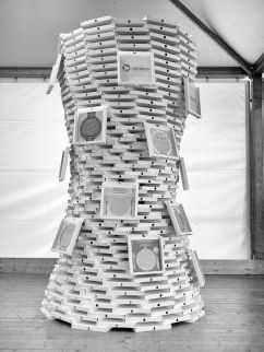 1410_Griffa_Pizza Tower