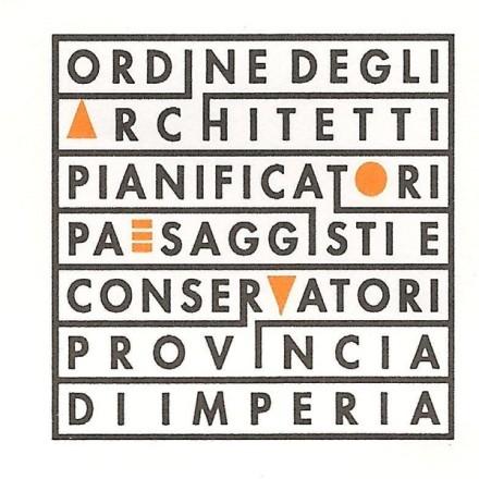 OAIMPERIA logo