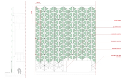 cesaregriffa_vertical algae farm 2014_2