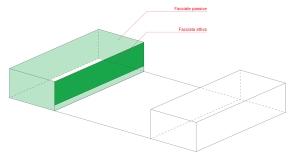 cesaregriffa_vertical algae farm 2014_30