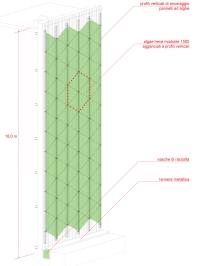 cesaregriffa_vertical algae farm 2014_3