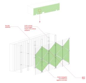 cesaregriffa_vertical algae farm 2014_4