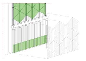 cesaregriffa_vertical algae farm 2014_6
