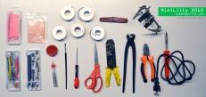 150427 MA_tools