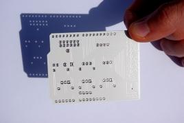 IMGP4004b