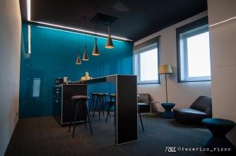 73de__Spectre lounge (1)