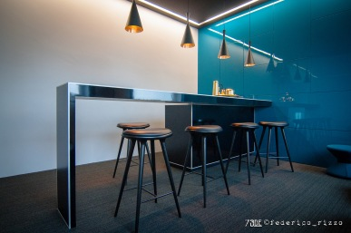 73de__Spectre lounge (2)