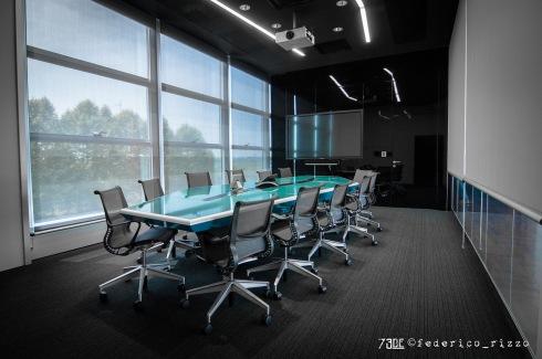 73de__Spectre meeting room (1)