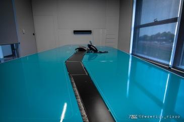 73de__Spectre meeting room (10)