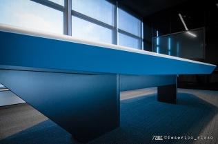 73de__Spectre meeting room (11)
