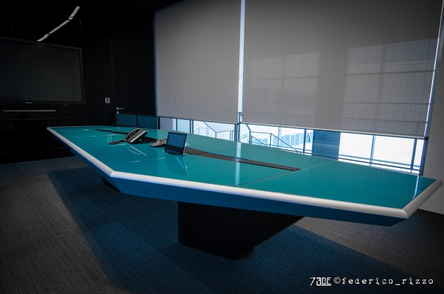 73de__Spectre meeting room (12)