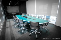 73de__Spectre meeting room (2)