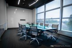 73de__Spectre meeting room (3)