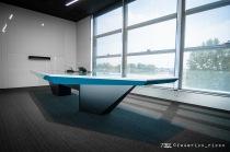 73de__Spectre meeting room (4)