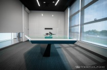 73de__Spectre meeting room (5)