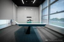73de__Spectre meeting room (5)