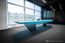 73de__Spectre meeting room (6)