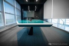 73de__Spectre meeting room (7)