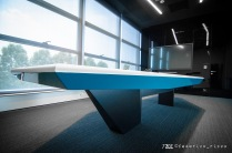 73de__Spectre meeting room (8)