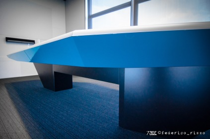 73de__Spectre meeting room (9)