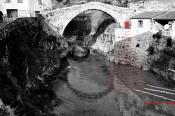 WaterWatch_inserimento_casa privata
