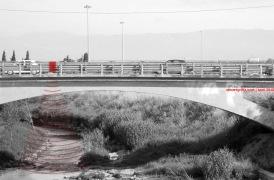 WaterWatcher_inserimento ponte