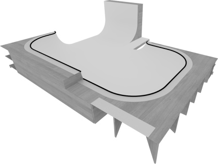 Wallride_house_3d (4)