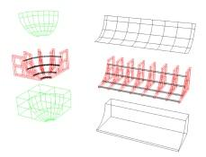 Wallride_house_diagram (3)