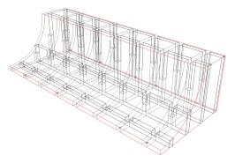 Wallride_house_diagram (5)