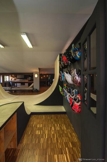 Wallride_house_interior (11)