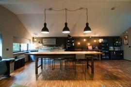 Wallride_house_interior (12)