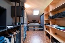 Wallride_house_interior (13)