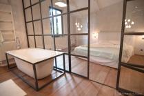 Wallride_house_interior (2)