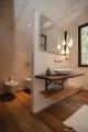 Wallride_house_interior (4)