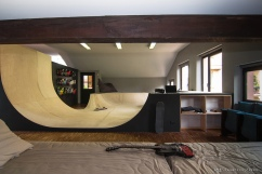 Wallride_house_ramp (1)